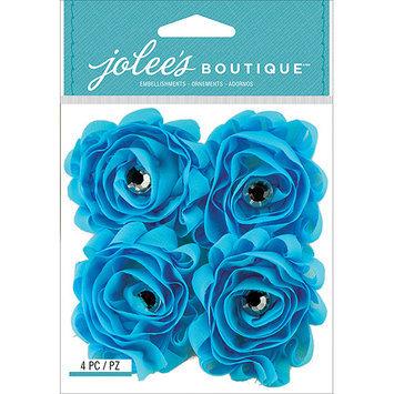 Jolees NOTM242169 - Jolee's Boutique Dimensional Stickers