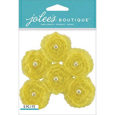 Jolees NOTM242183 - Jolee's Boutique Dimensional Stickers