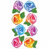 NOTM283231 - Sticko Valentine's Day Stickers