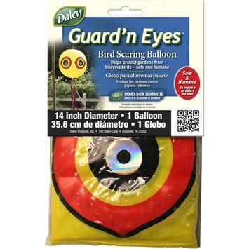 Gardeneer Guard'N Eyes Bird Scaring Balloon