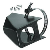 Tow Ready 118156-010 6-Way And 7-Way Connector Mounting Box