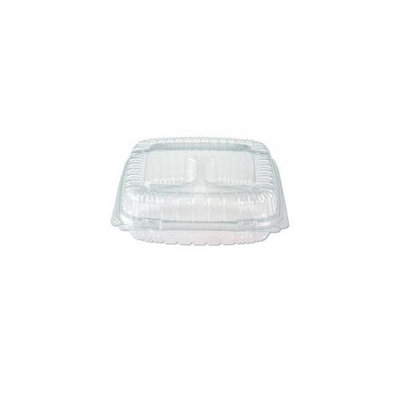 Pactiv Corporation Food Container in Clear