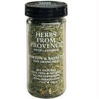 Morton & Bassett B28816 Morton & Bassett Herbs From Provence With Lavender -3x0.7oz