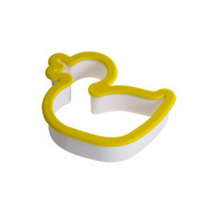 Curious Chef Duck Cookie Cutter(Case of 24)