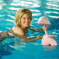 Trc Recreation Lp Super Soft Swim Bar