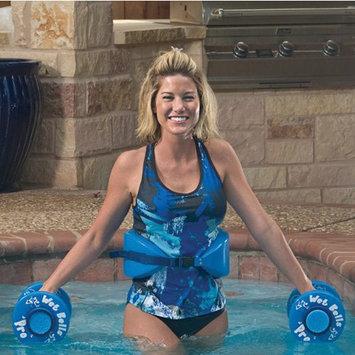 TRC Recreation Wet Sweat/Wet Bells, Size: Small/Medium