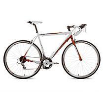 Kent Intl 12722 Giordano Libero 1.6 Mens Road Bike 700c