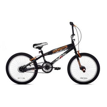Kent Bicycles Boy's 20