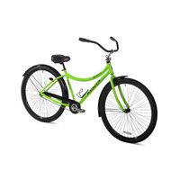 Kent Bicycles Men's AYKM? Cruiser