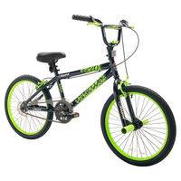 Kent Bicycles Razor High Roller 30