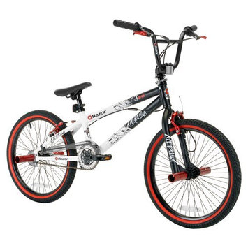 Razor Nebula 20-in. Freestyle Bike - Boys