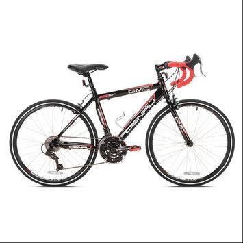 GMC 24-in. Denali Bike - Boys