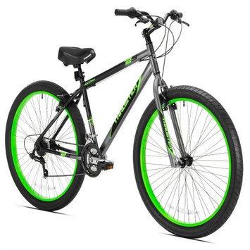 Kent Bicycles Kent Thruster Mountain Bicycle with 29