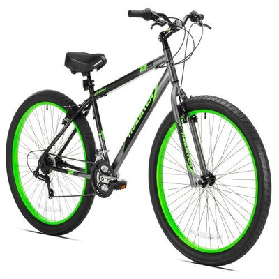 Kent Bicycles Kent Thruster Mountain Bicycle with 29