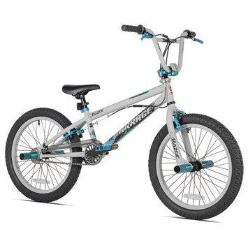 Razor Boys BMX Bike 20