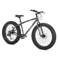 Kent GMC Yukon Aluminum Fat Bike
