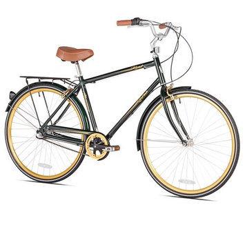 Kent Road Bike 700c Retro Men's