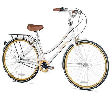 Kent Road Bike 700c Retro Ladies