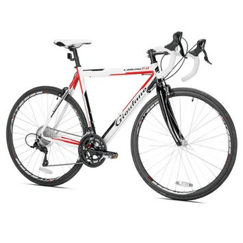 Giordano Libero 2.0 Road Bike - Large