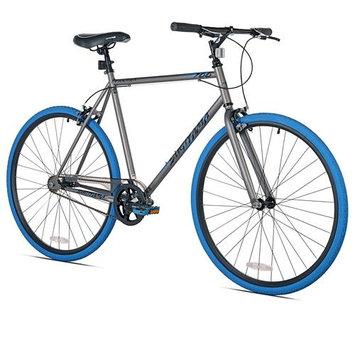Takara Road Bike 700c 21