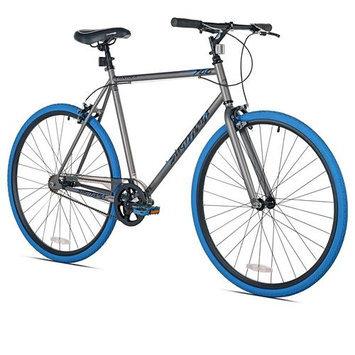 Takara Road Bike 700c 23