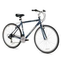 Kent Avondale 700c Mens Hybrid Bike w/ Sure Stop Brakes
