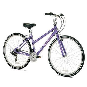 Kent Avondale 700c Womens Hybrid Bike w/ Sure Stop Brakes