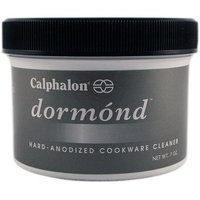 Calphalon Dormond, Hard-Anodized Cookware Cleaner, 7oz.
