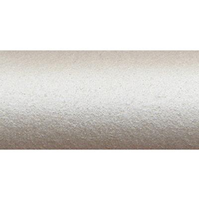 Delta Ceramcoat Metallic Paint