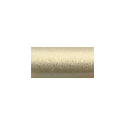 Delta Creative Ceramcoat Gleams Acrylic Paint 2 Ounces-Metallic P