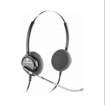 A-data Technology Plantronics SMH178311 Dual Input Headset PL-91783-11