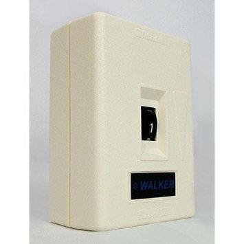 Clarity Walker in Line Amplifier Pearl 50810