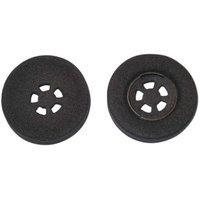 Plantronics 80354-01 Foam Ear Cushion - Foam