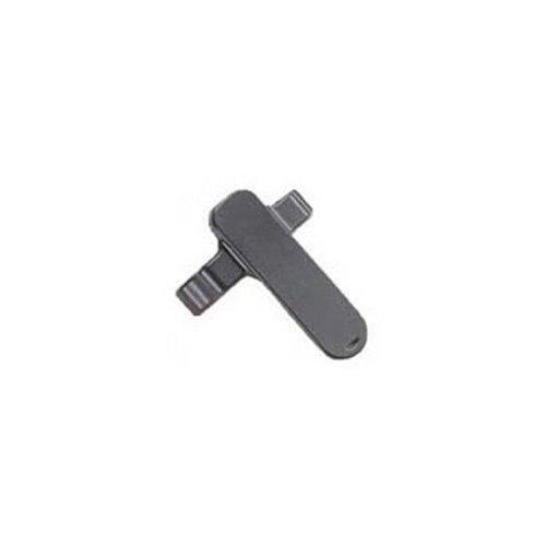Plantronics 81086-01 CT14 Replacement Belt Clip