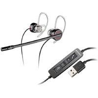 Plantronics BLACKWIRE C435 PC Headset - PLANTRONICS/SANTA CRUZ