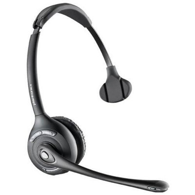Plantronics Spare WH300 Headset for CS510 86919-01