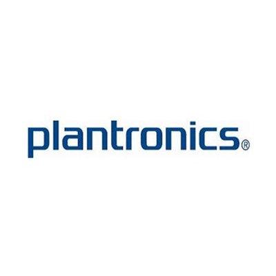 Plantronics SM Leatherette Ear Cushion Encore Pro HW530