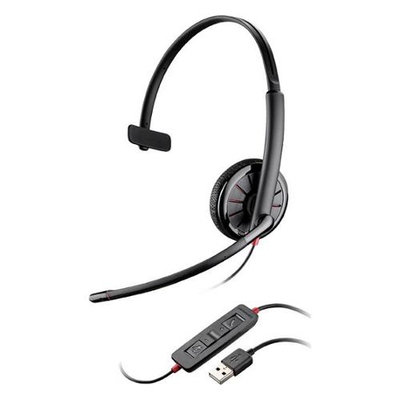 Plantronics 200264-11 Blackwire 315-m Boxed Accs