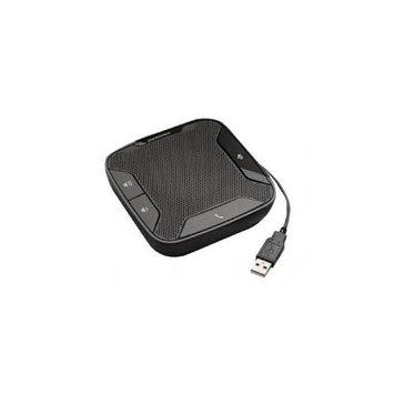 Plantronics 201859-02 Calisto P610-M - speaker phone