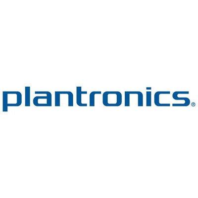 Plantronics 204440-22 Blackwire 315.1 USB Accs Monaural Hs W/ 3.5mm Adap Optn