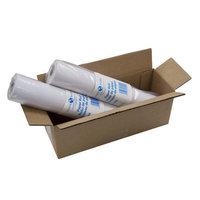Studio Designs White Paper Roll (Set of 2)