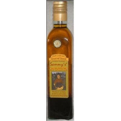 Sieco Herbal Gourmet Sauce In 17 Oz Bottle
