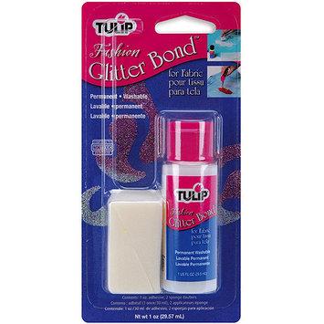 Duncan Toys Duncan 23278 Tulip Fashion Glitter Bond