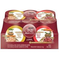Nestlé Purina Pet Care Canned NP16716 One Smart Balance Value Pack 13 Oz.