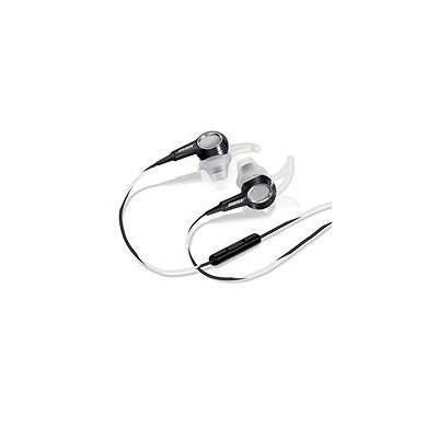 The Bose® Mobile In-Ear Headset