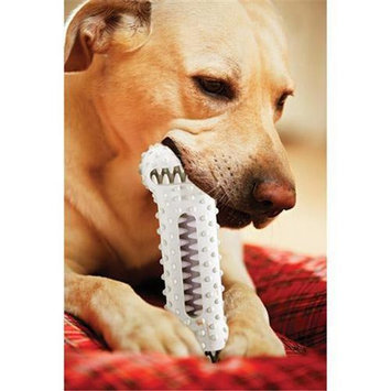 Taylor Gifts Jobar International JR6539 Dog Bone Toothbrush
