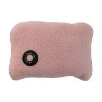 EasyComforts Vibrating Foot Massager