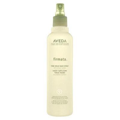 Aveda Firmata Firm Hold Hair Spray 8.5 oz