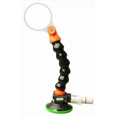 STEINEL & #174 Flex Vaccum Cup Heat Gun Arm for Steinel xx10 Heat Gun Series