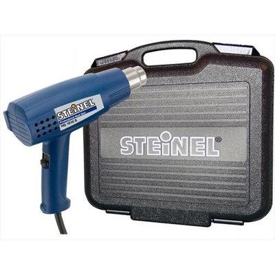 Steinel 34811 1610S 2-Stage Professional Heat Gun with Case
